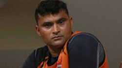 Pravin Tambe Becomes First Indian Cricket Player To Bag Contrat In Caribbean Premier League