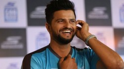 Star Allrounder Suresh Raina Names Rohit Sharma As Next Ms Dhoni Of Indian Cricket Team