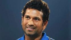 Guinnes World Records Of Indian Batting Legend Sachin Tendulkar