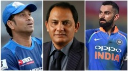 Who Played Most Consecutive Odi Appearances For India