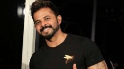 Malayalee Pacer Sreesanth Reveals Franchises He Wants To Play In Indian Premier League