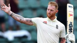 England Vice Captain Ben Stokes Joins Elite List Of Test Allrounders After Superb Innings