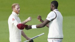 England West Indies Third And Final Test Match Preview When And Where To Watch Live