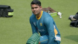Umar Akmal S Appeal Against Ban To Be Considerd On July