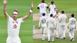 England West Indies Third Test Day Three Live Update