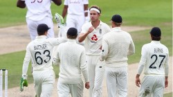 England West Indies Third Test Day Five England Won By 269 Runs Clinches Series