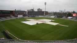 England West Indies Third Test Day Four Live Update