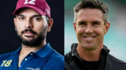 Former Indian Star Allrounder Yuvraj Singh Not Happy After Kevin Pietersen Taunts Him On Twitter