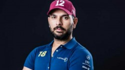 Indian Legendary Allrounder Yuvraj Singh Reveals How He Gave Up Fast Bowling To Become Batsman