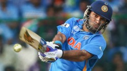 Yuvraj Singh Leads The Players List Who Scored Six Sixes In An Over