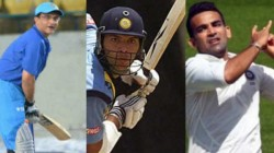 Former Captain Souarav Ganguly To Zaheer Khan Most Profilic Left Handers In Indian Cricket History