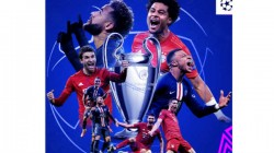 Bayern Munich Psg Champions League Final Preview Team News When And Where To Watch Live