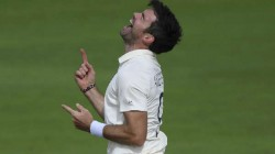He Is Set The Bar Like Sachin Tendulkar Glenn Mcgrath Lauds James Anderson For His 600 Wicket Feet
