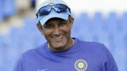 Anil Kumble Recalled The Monkeygate Incident Of