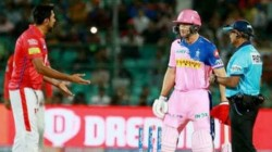 Won T Allow R Ashwin To Mankad Any Batman In Upcoming Ipl Warns Delhi Capitals Coach Ricky Ponting