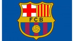 Barcelona Player Tests Covid Positive