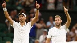 Most Successfull Mens Doubles Pair In Tennis History Bryan Brothers Announces Retirement