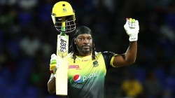 Cpl2020 Top Five Sixer Kings