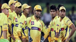 Ipl 2020 Lowest Powerplay Scores In The History