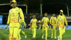 Chennai Super Kings Overseas Players To Arrive Late In Uae For Ipl Due To Some Reasons