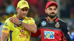 Nada Finalised Its Programme For Ipl 50 Samples Will Be Collected Includig Dhoni Kohli And Rohit