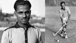 Dhyanchand S Response To Hitler