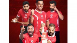 Started In 2012 Everything You Want To Know About New Ipl Title Sponsors Dream Eleven