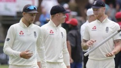 England Pakistan Test Series Will Start Tomorrow