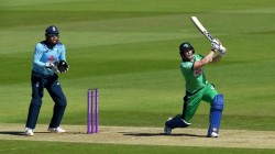 England Ireland Second Odi Live Score Updates