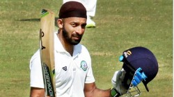 Faiz Fazal Opens Up About India Debut Performance And Later Chances
