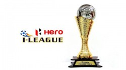 I League 2020 21 Kolkata To Host All Matches