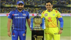 Uae Cricket Board Plan To Fill 30 50 Of Stadiums During Ipl