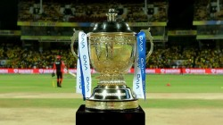 Five Ipl Captains With The Lowest Win Percentages