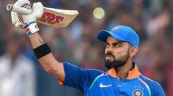 Former Opener Gautam Gambhir Picks Best Knock Of Indian Captain Virat Kohli