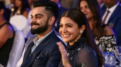 Anushka Sharma To Sakshi Singh Dhoni Wives Of Indian Cricketers And Their Profession