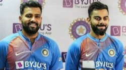 Split Captaincy Will Surerly Help Team India To Achieve Bigger Things Know The Reasons