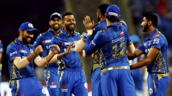 Mumbai Indians Undergo 5 Covid Tests Before Leaving For Uae