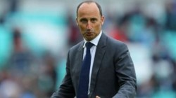 Nasser Hussain Interested To See Pak Players In Ipl