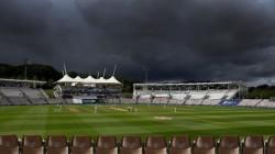 Eng Vs Pak Third Test Update Pakistan To Follow On Against England Gots Good Start