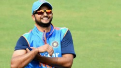 Suresh Raina May Come Out Of Retirement If He Plays Well For Csk In Ipl Hints Former Pacer Rp Singh