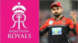 Rajasthan Royals Ready To Include Virat Kohli In The Team