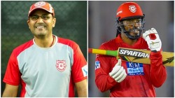 Ipl2020 All Time Eleven Of Players Who Have Never Won Trophy