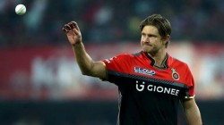 Ipl Top T20 Players But Not Shined With Rcb