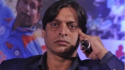Shoaib Akhtar Says Ready To Eat Grass For Raising Pakistan Army S Budget