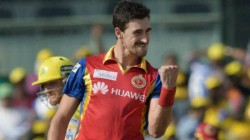 Australian Pacer Mitchell Starc Has No Regrets Over Pulling Out Of Ipl For T20 World Cup