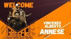 I League Spaniard Vincenzo Alberto Annese To Coach Gokulam Kerala Fc