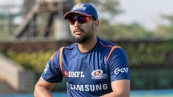 Three Super Players But Not Shined With Mumbai Idians