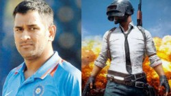 Ms Dhoni To Yuzvendra Chahal Indian Cricket Players Who Will Be The Most Effected By Govt S Pubg Ban