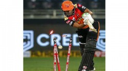 Not Playing Nabi To Weak Middle Order Mistakes Committed By Srh Against Rcb In Ipl Match