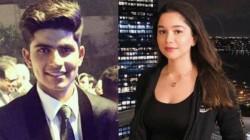 Is Sara Tendukar Dating Indian Batting Sensation Shubman Gill Rumours Surrounding After New Post